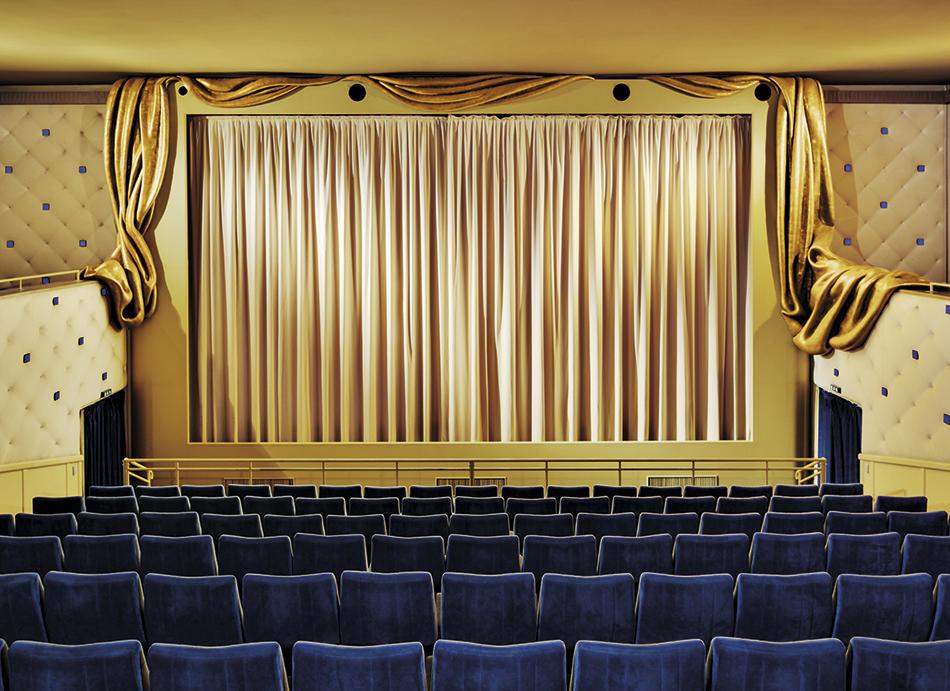 Filmtheater Friedrichshain Programm