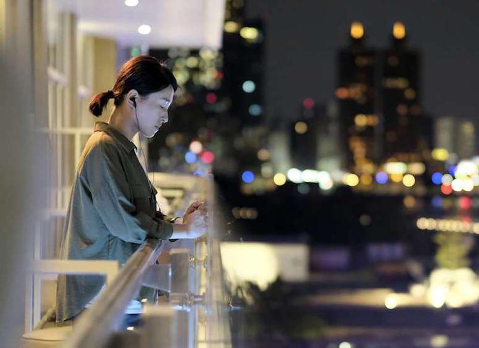 suche einen ausgehenden frau in singapur